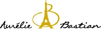 neuer-name-neues-logo-es-kann-weiter-gehen-logoshop