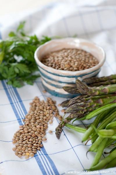 salade-de-lentilles-et-legumes-verts--salat-mit-grunen-linsen-und-gemuse--dsc00291-copier