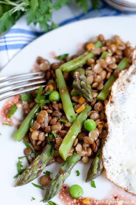 salade-de-lentilles-et-legumes-verts--salat-mit-grunen-linsen-und-gemuse--dsc00711-copier