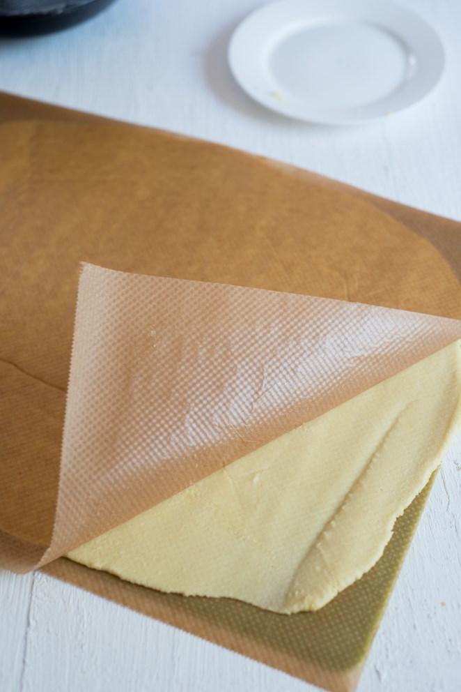 pate-sucree--basisrezept-von-christophe-michalak