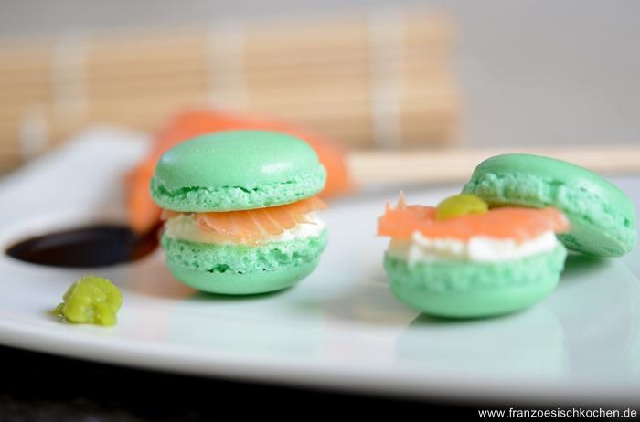 macarons-saumonwasabi-et-fromage-frais--macarons-lachswasabi-und-frischkase-4-jahre-franzoesischkochende-und-macarons-zu-verschenken-dsc07221-copier