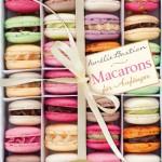 """""""Macarons für Anfänger"""" DAS BUCH !"""