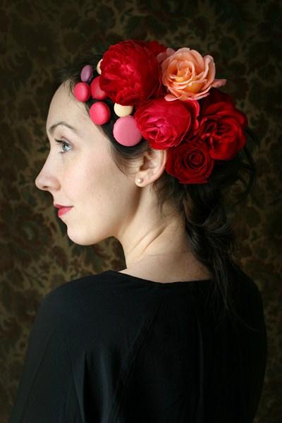 aurelie-bastian--profilfleurs-800x600