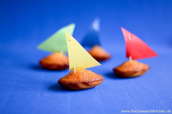 madeleines-au-potimarron--madeleines-mit-kurbis--dsc13451-copier