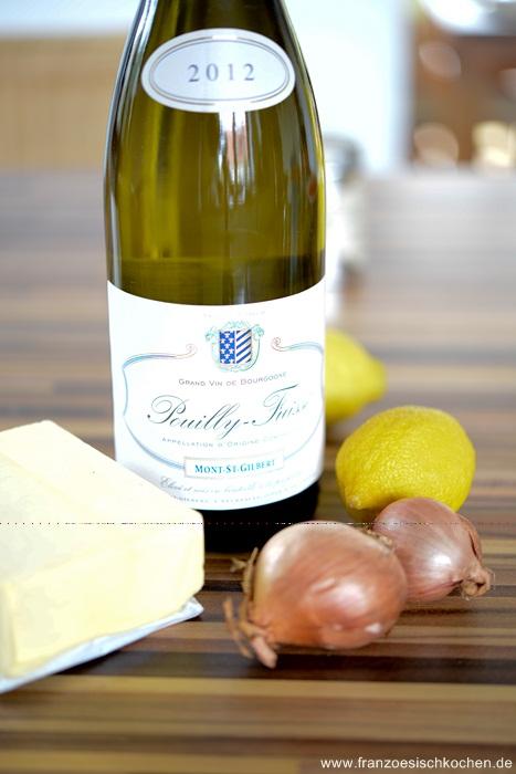terrine-de-poisson-sauce-au-beurre-blanc-schnell-und-lecker-fischterrine-mit-weisswein-sauce-dsc15881-copier