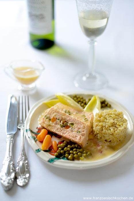 terrine-de-poisson-sauce-au-beurre-blanc-schnell-und-lecker-fischterrine-mit-weisswein-sauce-dsc19361-copier