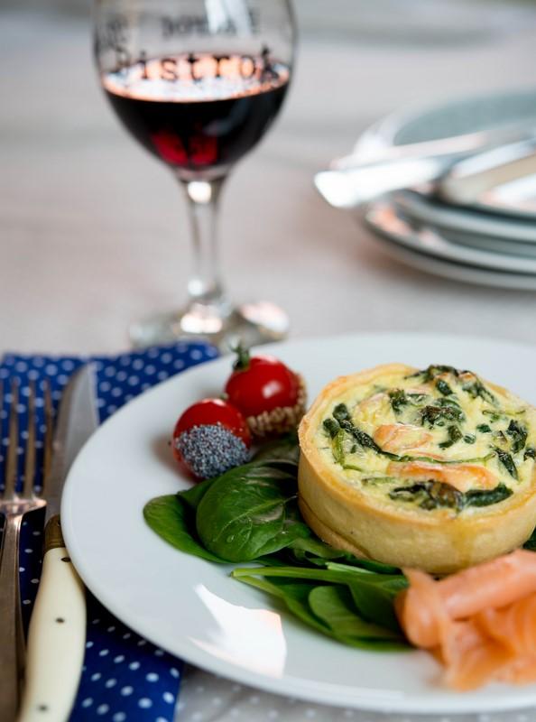 quiche-au-saumon-ou-chevre-et-epinards--quiche-mit-lachs-oder-ziegenkase-und-spinat--dsc39041-copier