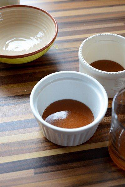 creme-renversee-au-caramel--umgekippter-vanillepudding-mit-karamell--dsc41401-800x600