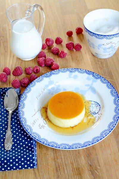 creme-renversee-au-caramel--umgekippter-vanillepudding-mit-karamell--dsc41771-800x600