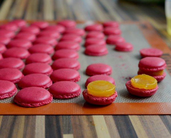 fruchtige-macarons-mit-einer-fullung-ohne-schokolade-ohne-sahne-und-ohne-zucker--dsc64351-copier