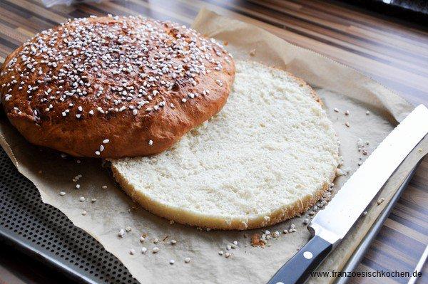 tarte-tropezienne-a-la-brigitte-bardot-coquillages-et-crustaces-dsc01661-copier-2