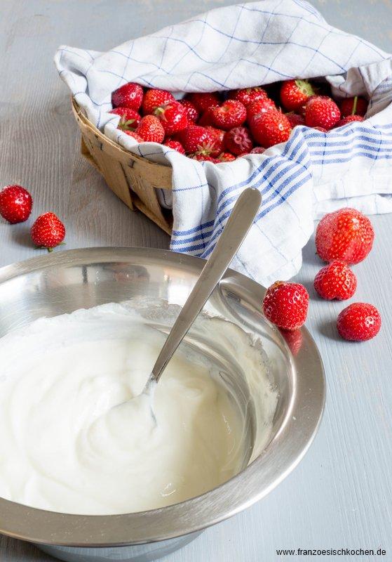 charlotte-aux-fraises--erdbeercharlotte---dsc89031-copier