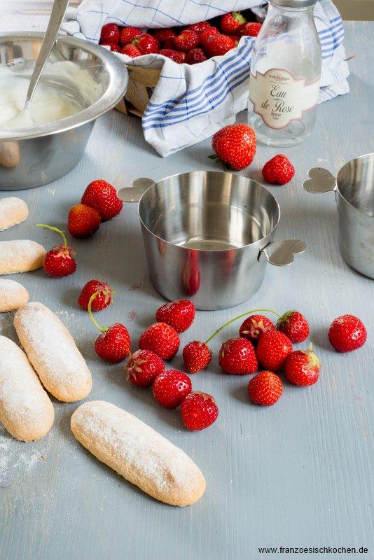 charlotte-aux-fraises--erdbeercharlotte---dsc89191-copier