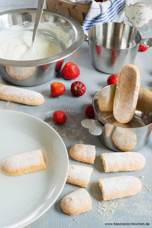 charlotte-aux-fraises--erdbeercharlotte---dsc89431-copier