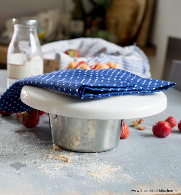 charlotte-aux-fraises--erdbeercharlotte---dsc89861-copier