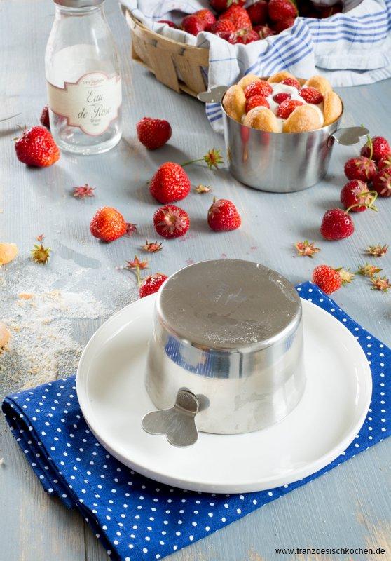 charlotte-aux-fraises--erdbeercharlotte---dsc89901-copier