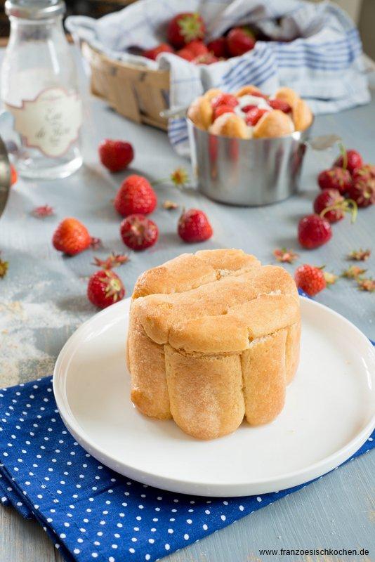 charlotte-aux-fraises--erdbeercharlotte---dsc89981-copier