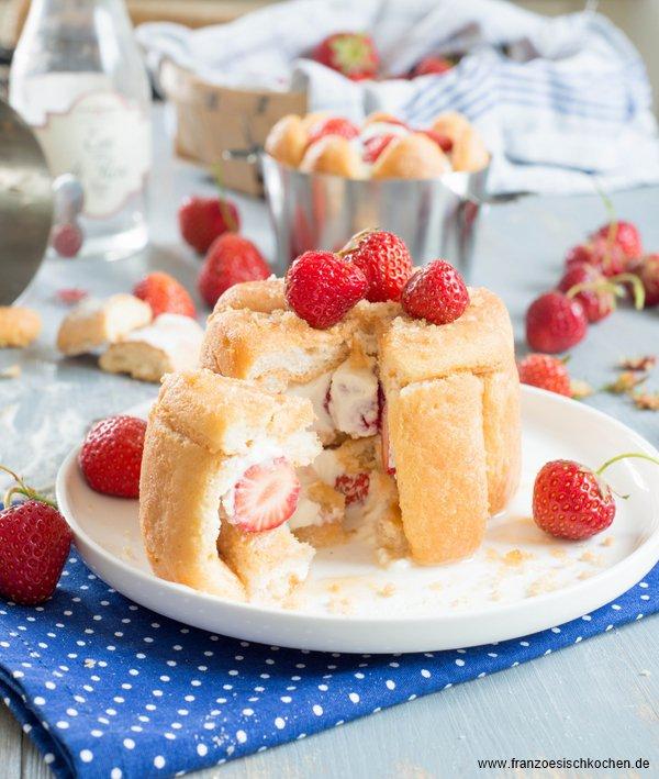 charlotte-aux-fraises--erdbeercharlotte---dsc90281-copier