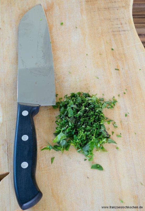terrine-de-courgette-au-fromage-frais-figue-et-noisettes--zucchinifrischkase-terrine-mit-feigen-und-haselnussen--dsc90671-copier