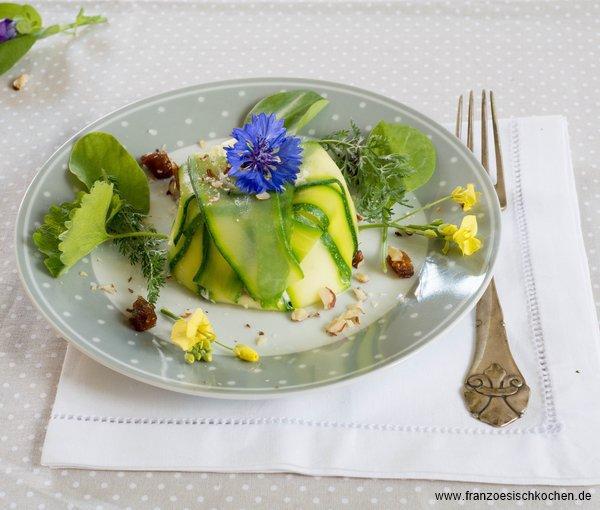 terrine-de-courgette-au-fromage-frais-figue-et-noisettes--zucchinifrischkase-terrine-mit-feigen-und-haselnussen--dsc91131-copier