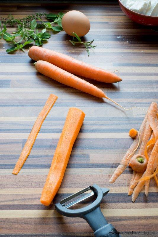 tarte-fleur-salee-carottescourgettes-comme-une-rose-salzige-tarte-mohrenzucchini-wie-eine-rose-dsc91791-copier
