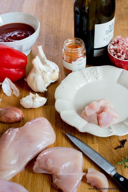 poulet-basquaise-tout-simple--baskisches-huhn-ganz-einfach---dsc95521-copier