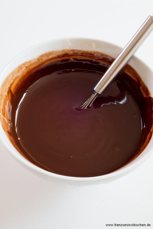 mein-blog-wird-bald-5--glutenfreier-schokoladenkuchen-und-give-away--dsc96971-copier