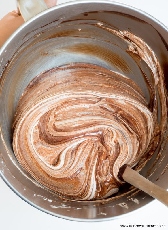 mein-blog-wird-bald-5--glutenfreier-schokoladenkuchen-und-give-away--dsc97531-copier