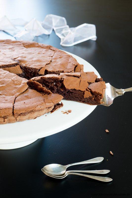 mein-blog-wird-bald-5--glutenfreier-schokoladenkuchen-und-give-away--dsc98211-copier