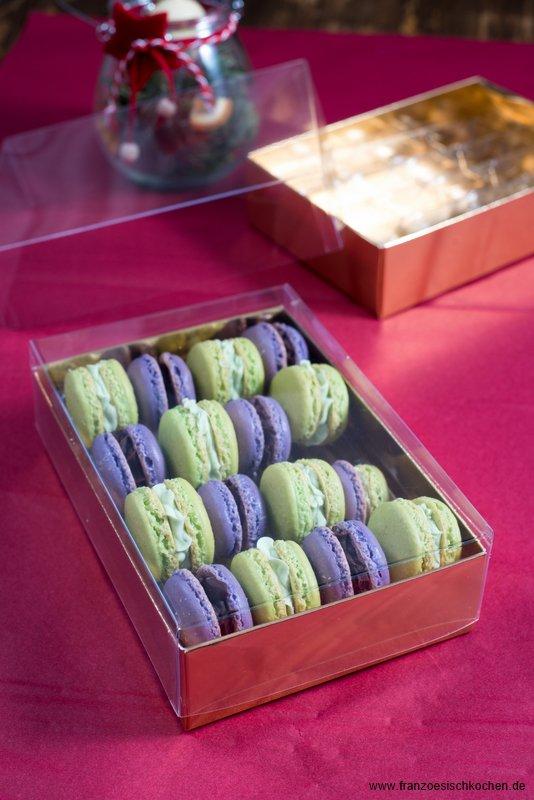 braucht-ihr-noch-ein-geschenk-macarons-give-away-dsc36331-copier