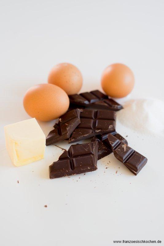 mousse-au-chocolat-pour-le-gouter-dsc78651-copier
