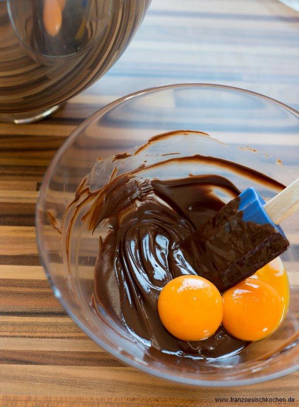 mousse-au-chocolat-pour-le-gouter-dsc78811-copier