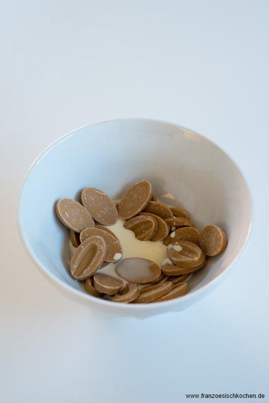 mousse-au-dulcey--mokkaschokolade-dsc79001-copier
