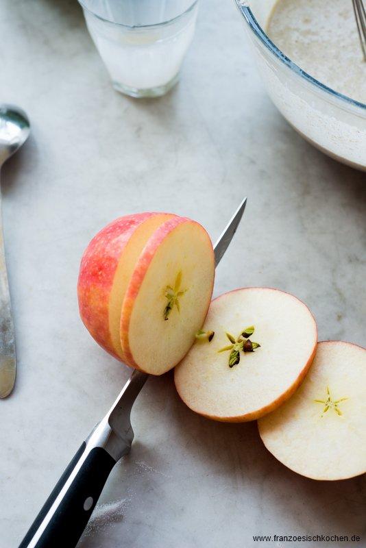 crepes-aux-pommes-crepes-mit-apfeln-dsc31911-copier