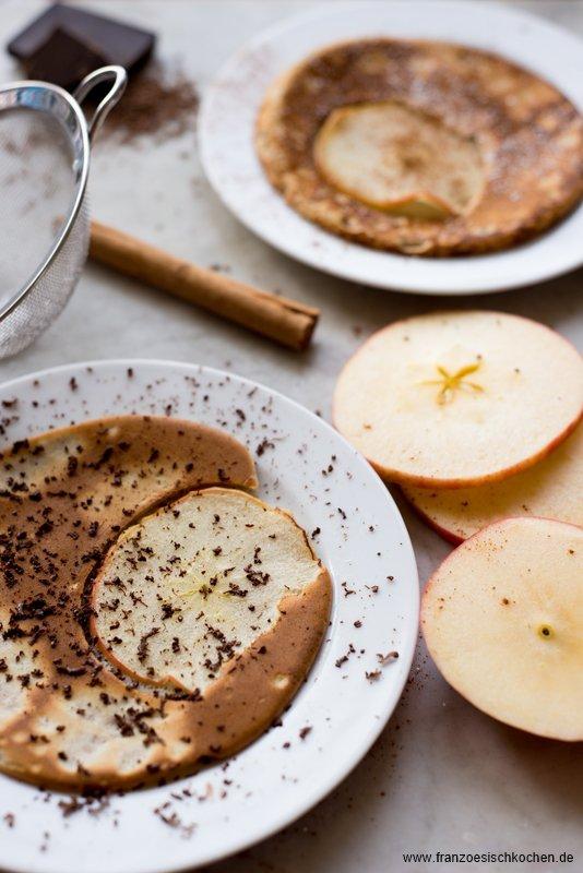 crepes-aux-pommes-crepes-mit-apfeln-dsc32361-copier