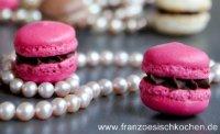 macarons-anfaenger