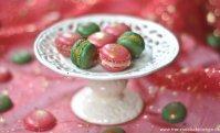 macarons-calissons