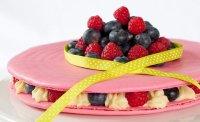 macarons-gateau