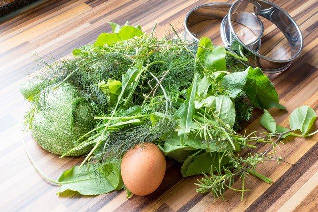 quiche-aux-herbes-sans-gluten-glutenfreie-quiche-mit-krautern-dsc92681-copier