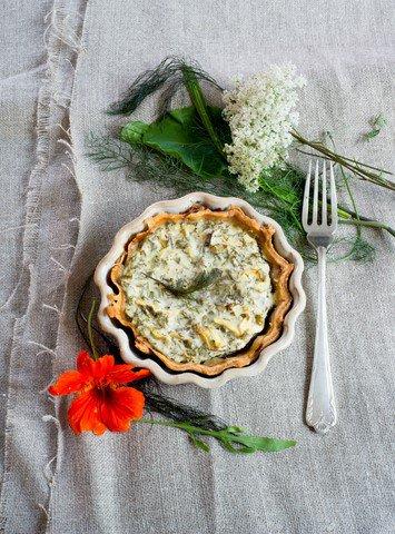 quiche-aux-herbes-sans-gluten-glutenfreie-quiche-mit-krautern-dsc930211-copier