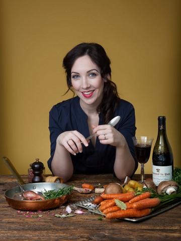 franzosisch-kochen-mit-aurelie-meine-lieblingsrezepte--das-buch-aurelie-bastian