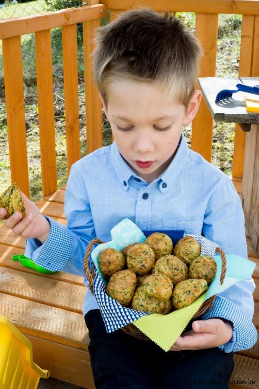 franzosisch-kochen-mit-aurelie-meine-lieblingsrezepte--das-buch-dsc15221-copier
