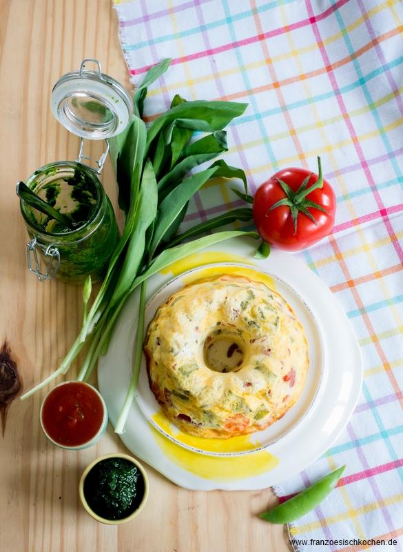 franzosisch-kochen-mit-aurelie-meine-lieblingsrezepte--das-buch-dsc27471-copier