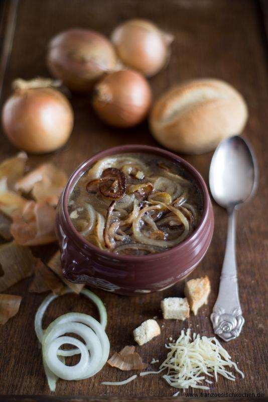 franzosisch-kochen-mit-aurelie-meine-lieblingsrezepte--das-buch-dsc37841-copier