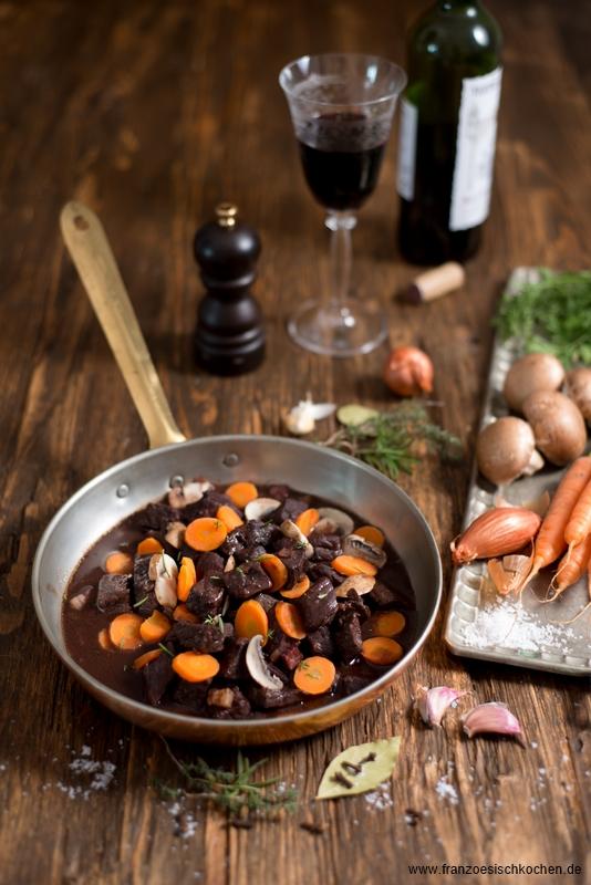 franzosisch-kochen-mit-aurelie-meine-lieblingsrezepte--das-buch-dsc41321-copier