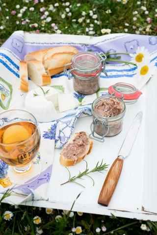 franzosisch-kochen-mit-aurelie-meine-lieblingsrezepte--das-buch-dsc42641-copier