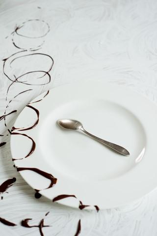 franzosisch-kochen-mit-aurelie-meine-lieblingsrezepte--das-buch-dsc45131-copier