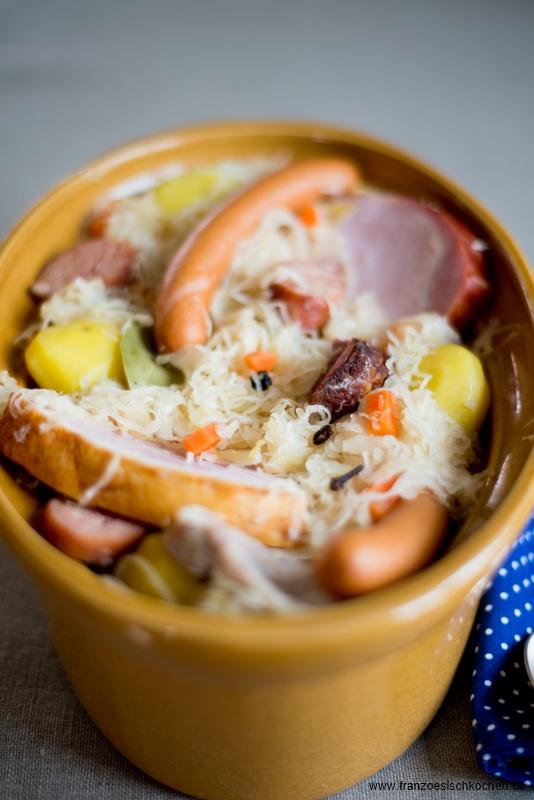 franzosisch-kochen-mit-aurelie-meine-lieblingsrezepte--das-buch-dsc51591-copier