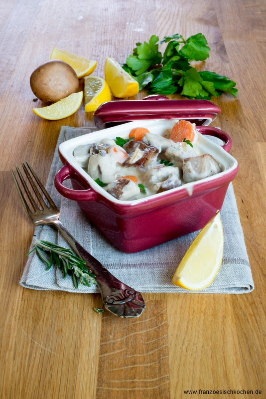 franzosisch-kochen-mit-aurelie-meine-lieblingsrezepte--das-buch-dsc56941-copier
