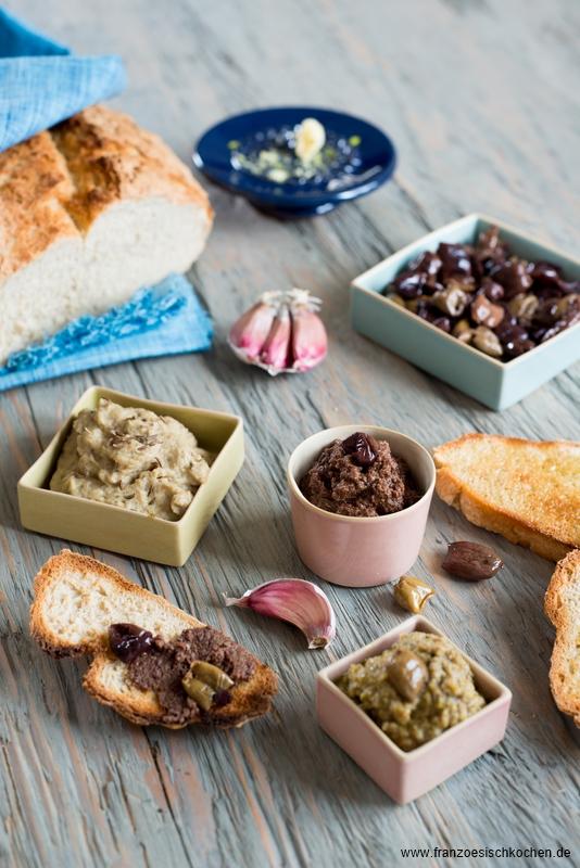 franzosisch-kochen-mit-aurelie-meine-lieblingsrezepte--das-buch-dsc66721-copier